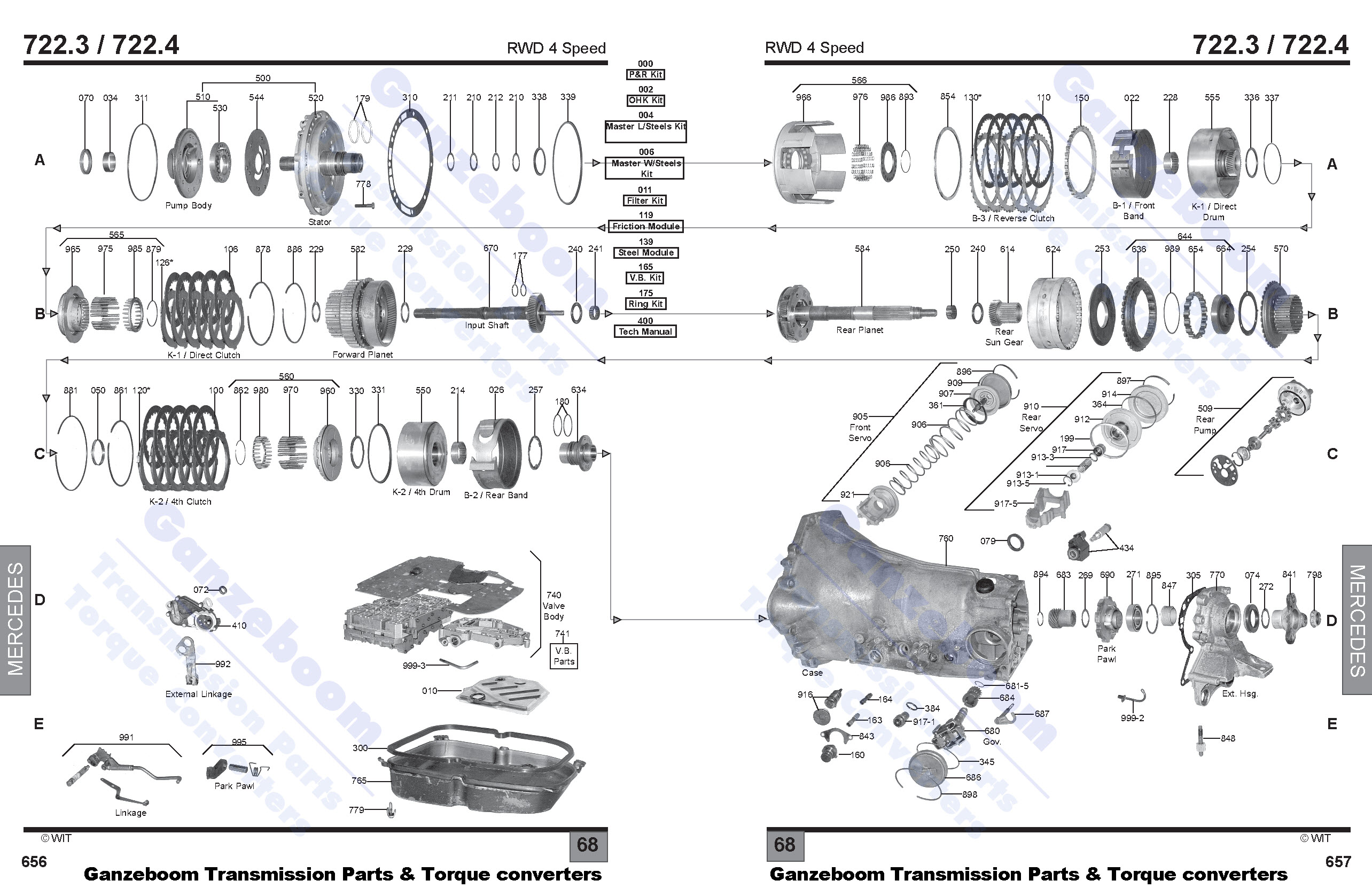 Post 2000 Ford Explorer Parts Diagram 590982 also 22755 Manual Transmission Identification likewise Mercedes likewise Index cfm furthermore Tpcat. on ford automatic transmission parts