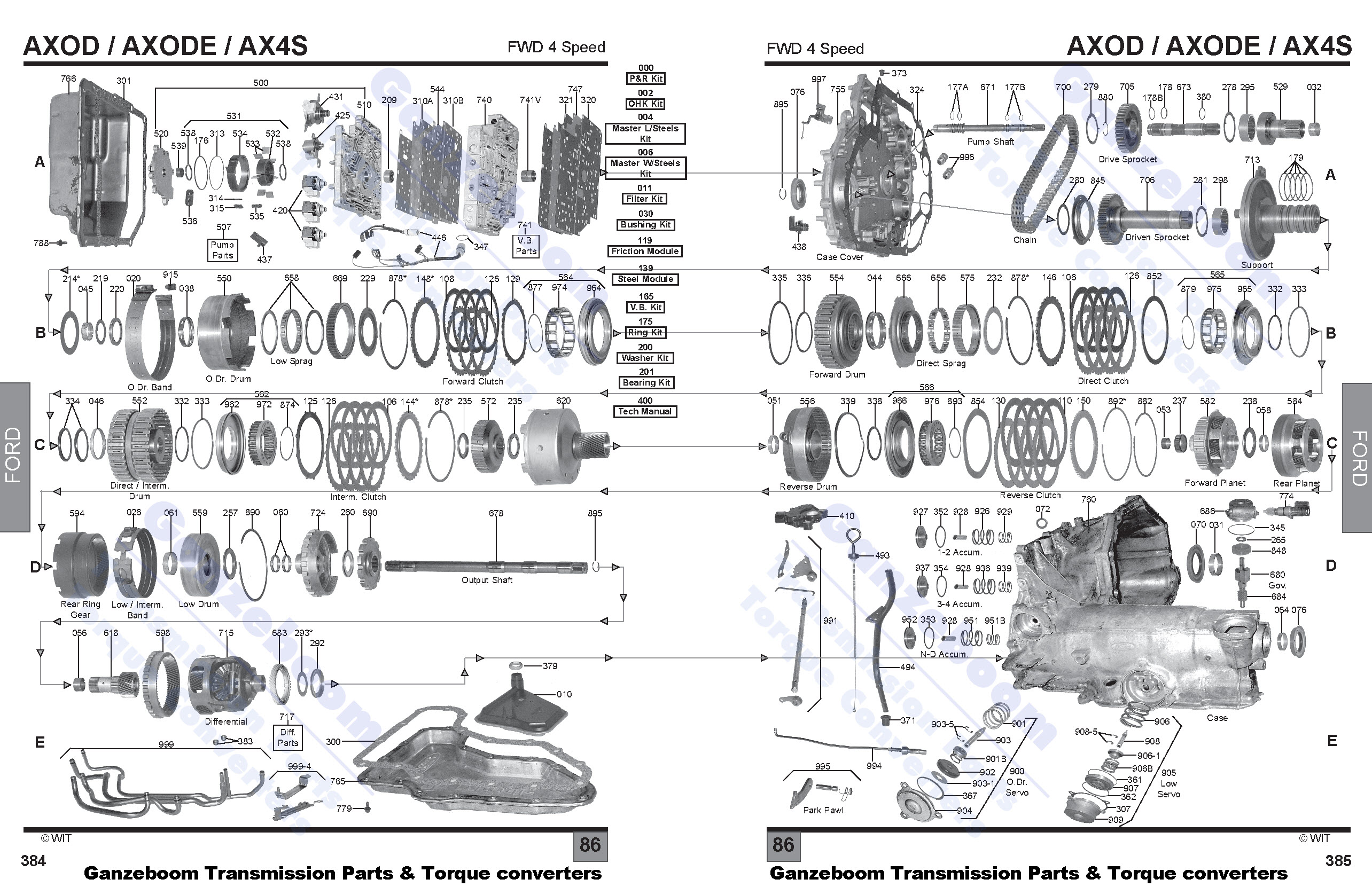 6f35 Transmission Diagram Schematic Diagrams Freestyle Engine Ford Electrical Work Wiring U2022 2007