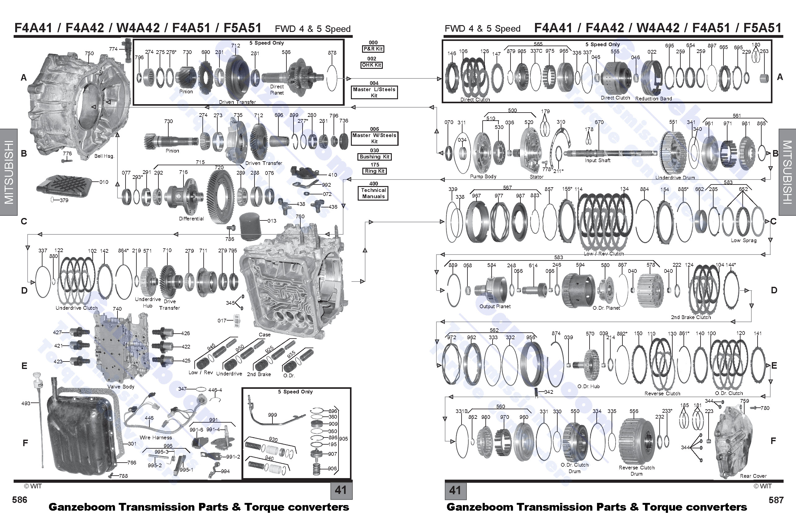 Wiring Diagram Hyundai Trajet Best Secret F4a41 Toyota Previa Accent Hotwire