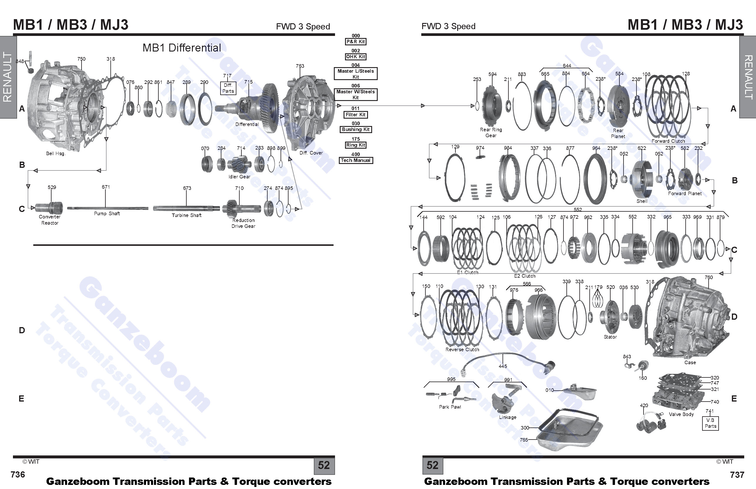 Steuerkette Spannen as well 485854 Wiring A Pac Tr7 To Avh P4200dvd also Nissan pathfinder o2 air fuel sensor location further Renault further 3vjn2 Serpentine Belt Routing Diagram Ford V 10 Motor Home. on nissan an