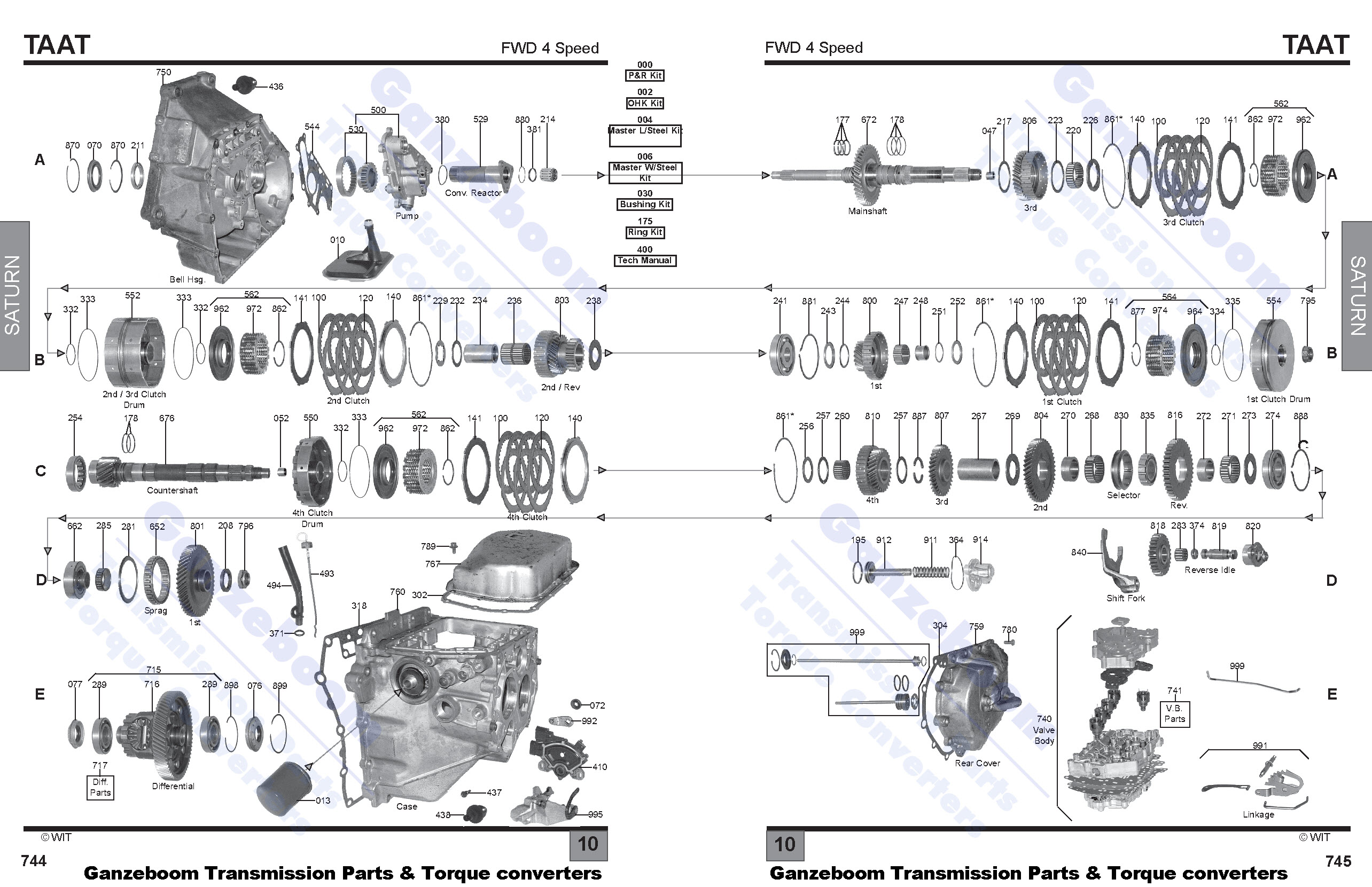 5l40e transmission wiring diagram  5l40e  free engine
